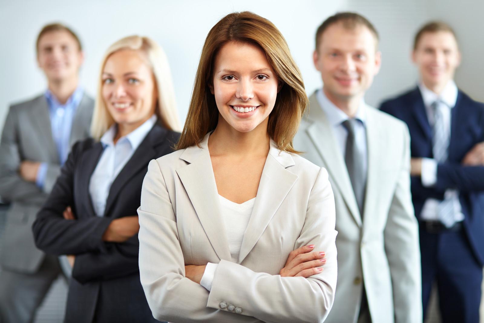 Women Leaders' Workshop